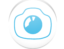 BabyCam - Baby Monitor Camera for PC
