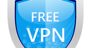 Super VPN Proxy For PC