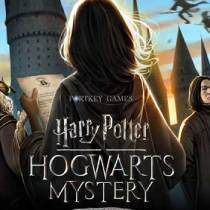 harry potter hogwarts mystery for pc