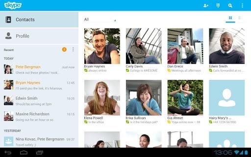Skype img