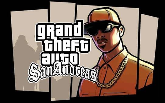 GTA-San-Andreas-Logo.jpg