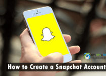 Snapchat Account Locked? How To Unlock Snapchat Account in