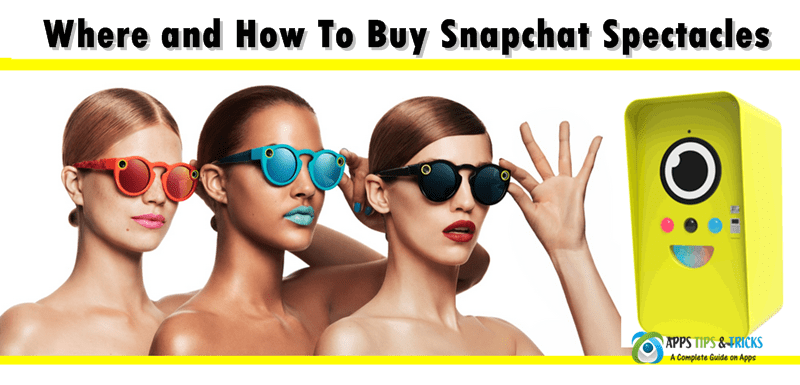 snapchat spectacles cheap