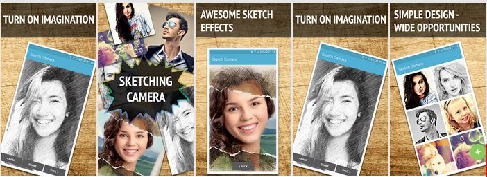 Best Cartoon Yourself Apps for Android & iOS to Animate Yourself