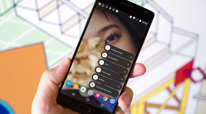 huong-dan-mang-app-shortcut-tren-android-7-1-1-len-android