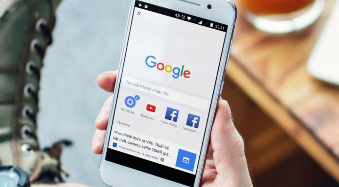 tang-toc-tai-trang-tren-google-chrome-voi-android-da-root