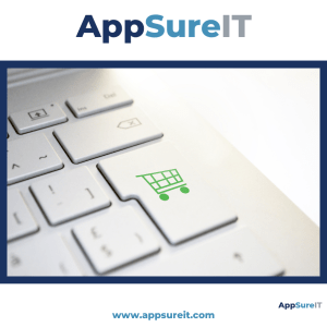 Failed IT Projects - Appsure IT