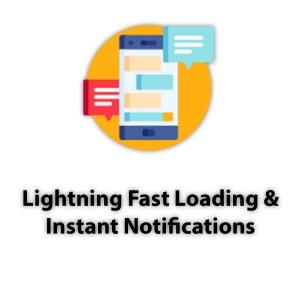 app development android android app development mobile app development