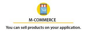 application maker software free download app builder software for pc app builder software free