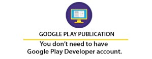 android app maker software offline for pc android app maker software offline free download android app maker software offline for pc download