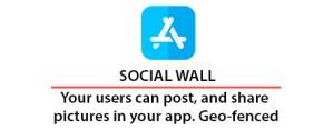 android app maker software offline free download android app maker software offline for pc download android app maker software