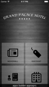 mobile apps builder, mobile apps builder free, mobile app builder software, mobile apps builder software free download, mobile apps builder indonesia, mobile app builder tutorial, mobile apps builder drag and drop, best mobile apps builder, easy mobile apps builder, visual builder mobile apps, free mobile apps builder,