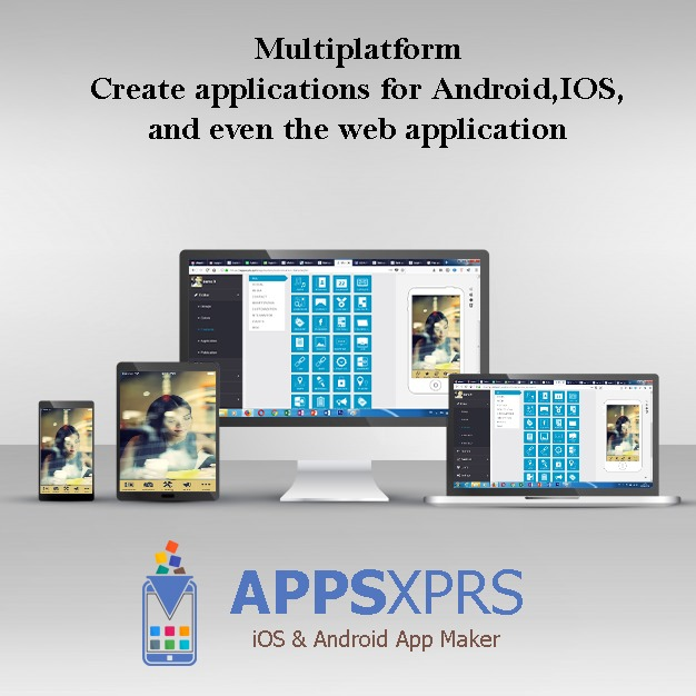 android app builder software app builder for android application maker software free download ios