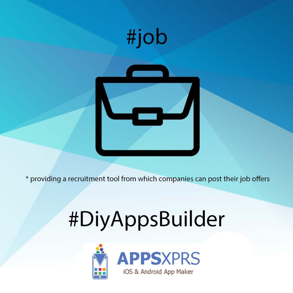 application maker software application maker software free download application maker software free download for pc application mobile development