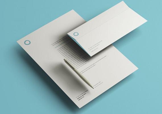 portfolio image 5 min - Corporate Identity