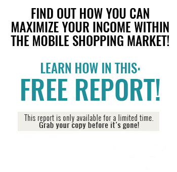 box - What is Mobile Marketing?