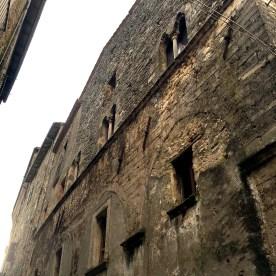 Palazzo dei Cavalieri Gaudenti