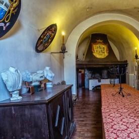 Museo Marchetti Longhi