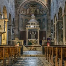 Cattedrale dei Santi Giovanni e Paolo