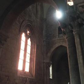 Abbazia di Santa Maria Maggiore