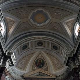 Collegiata di Santa Maria Annunziata