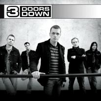 3+Doors+Down+cover