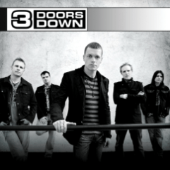 3+Doors+Down+cover
