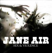 Sex++Violence+album_image