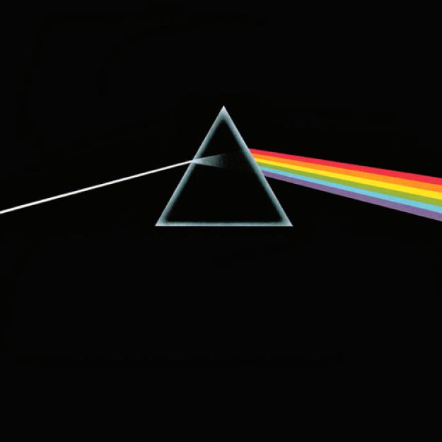 The+Dark+Side+Of+The+Moon+Original+LP+album+art