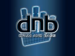 drum-and-bass-wallpaper-d-v-ibackgroundz.com.jpg