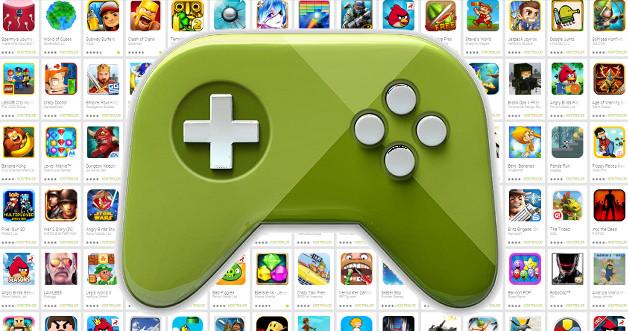 teaser-play-games