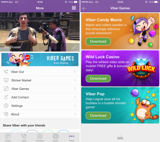 viber-games-combo-2