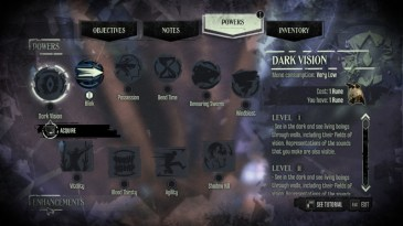 Dishonored_(PC)_38