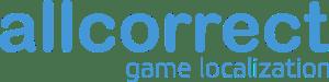 Рейтинг прибыльности рынков мобильных игр