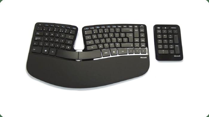 Лучшие клавиатуры для программирования 2021