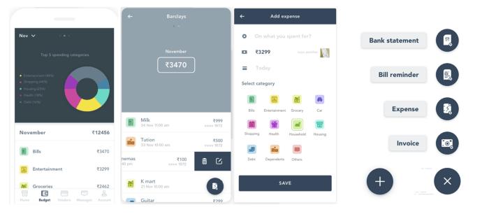 11 Open Source проектов на Kotlin с AndroidDevChallenge
