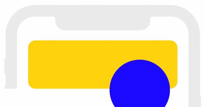 16 советов по UX и UI дизайну, которые всегда обеспечивают рост