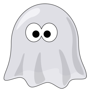 Desktop Ghost Mac App icon.