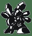 mindchamber_logo