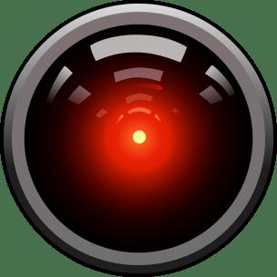 Image Tinter Mac App Icon