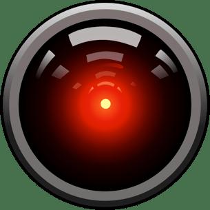 Image Tinter Mac app icon.