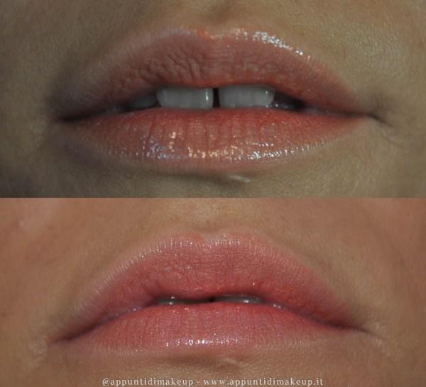 lorac tantalizer labbra raoul