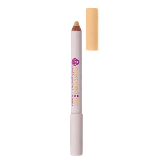 nevecosmetics-nascondino-doubleprecisionconcealer-fair01