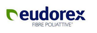 Eudorex panni in microfibra contro lo sporco ostinato 2 articoli per la casa