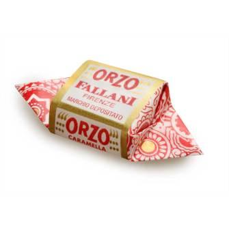 Caramelle Fallani, una bontà tutta italiana 6 caramelle
