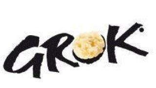 Grok e sai sempre cosa portare a tavola 2 formaggio