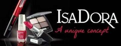Isadora e gli occhi brillano di luce 1 #beauty