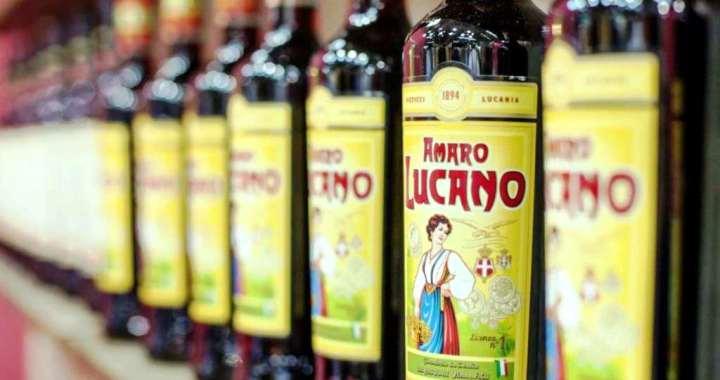 Liquori Lucano: voglio il meglio dalla vita