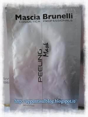 Mascia Brunelli, svela e trasforma la bellezza 1 #beauty