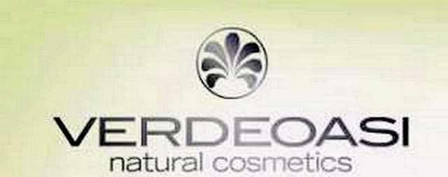 Verdeoasi, la bellezza profonda della rigenerazione 5 cosmetici